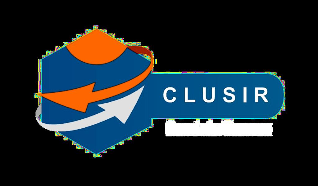 Logo Clusir