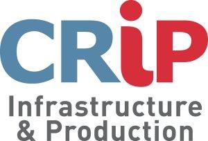 Logo CRIP