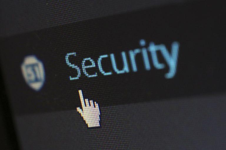 La Sécurité données par Groupe Burrus Technologies