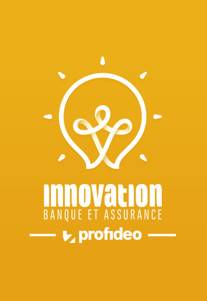 Profideo Innovation Banque et Assurance AFI ESCA
